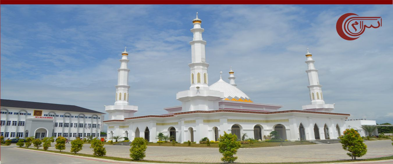 slider-Attabrani-Islamic-Center
